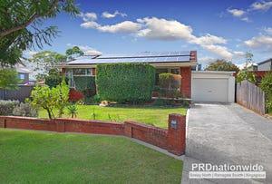 8 Todd Crescent, Peakhurst, NSW 2210