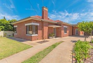 43 Railway Terrace, Edwardstown, SA 5039