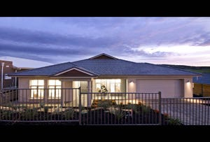 Lot 2050 Kleinig Drive 'The Rise at Victor', Victor Harbor, SA 5211
