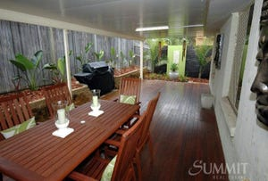16 Chapple Place, Forest Lake, Qld 4078