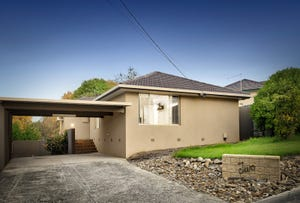 2 Thaxted Court, Watsonia North, Vic 3087