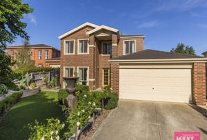 10 Lipizzaner Court, Highton, Vic 3216