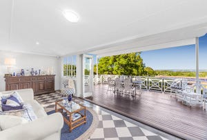 164 Manly Road, Manly West, Qld 4179
