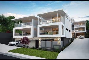 11/16 Sackville Terrace, Scarborough, WA 6019