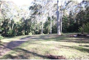 D1850 Princes Highway, Tomerong, NSW 2540