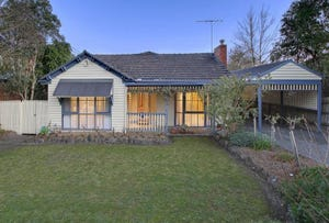 20 Outlook Road, Mount Waverley, Vic 3149