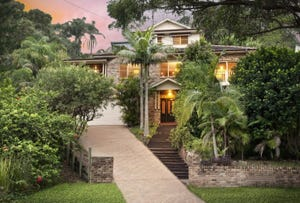 8 Peter Avenue, Forresters Beach, NSW 2260