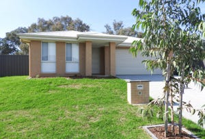 31 Weissel Court, Thurgoona, NSW 2640