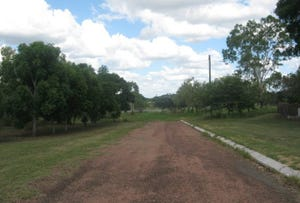 Kirrima Court, Charters Towers, Qld 4820