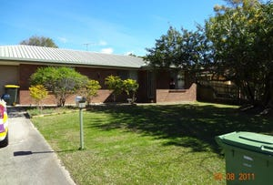 6 Bluebell Street, Caboolture, Qld 4510