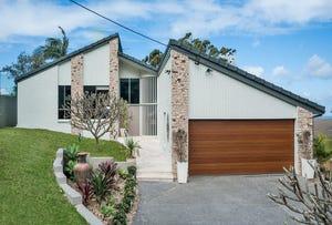 64 Aldinga Drive, Wamberal, NSW 2260