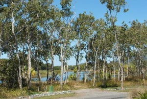 17 Lakeside, Laguna Quays, Qld 4800