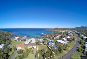 61 Kurrawa Drive, Kioloa, NSW 2539
