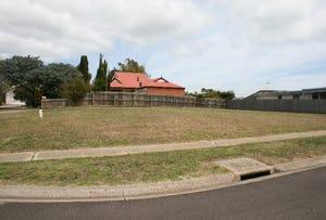 2 Acacia Court, Cowes, Vic 3922