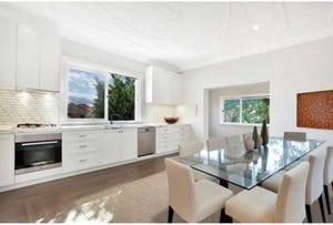 6/38 Kent Road, Rose Bay, NSW 2029