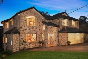 66A Finlay Road, Turramurra, NSW 2074