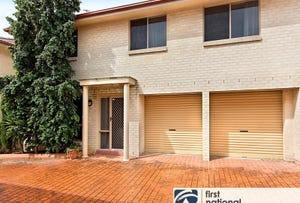 9/151-153 COX Avenue, Penrith, NSW 2750