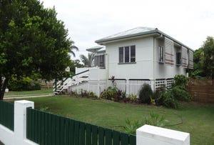 7 Russell Street, Bowen, Qld 4805