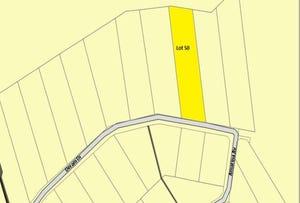 L50 Derain Drive, Warwick, Qld 4370