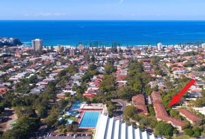 17/17 Balgowlah Road, Manly, NSW 2095
