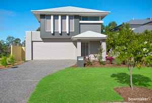8 Cullen Court, North Lakes, Qld 4509