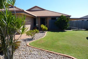 19 Glengarry Court, Kawungan, Qld 4655