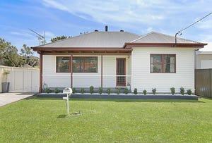 6 Coolgardie St, East Corrimal, NSW 2518