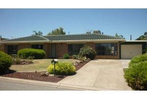 10 Illawarra Court, Craigmore, SA 5114