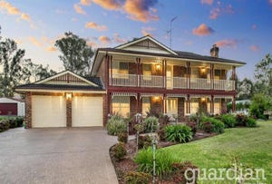 37 Nutwood Lane, Windsor Downs, NSW 2756