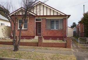 44 Park Street, Goulburn, NSW 2580