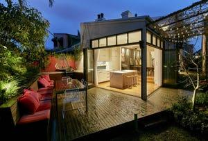 40 Juliett Street, Enmore, NSW 2042
