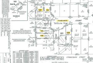 43-51 Lamberth Road, Regents Park, Qld 4118