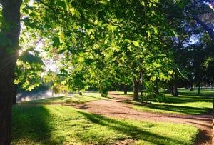 """Riverside Estate"" Perry Street, Mudgee, NSW 2850"