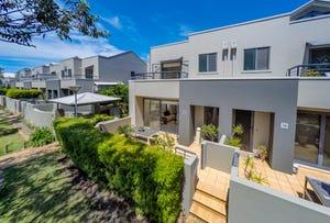 39/15 Begonia Street, Pagewood, NSW 2035