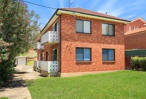 3/1 Kelvin Road, Coniston, NSW 2500