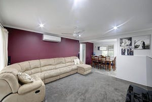 3 Cairnie Court, Avenell Heights, Qld 4670