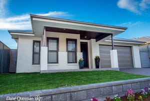 8 Ebbtide Way, Corlette, NSW 2315