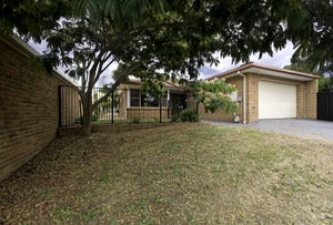 4 Painter Place, Palmerston, ACT 2913