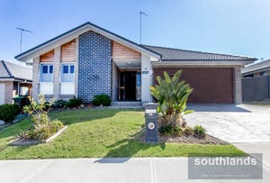 45 Glenmore Ridge Drive, Glenmore Park, NSW 2745