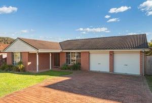 26 Mobbs Road, Terrigal, NSW 2260