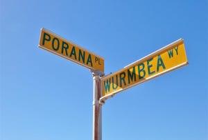 17 Lot 152 Wurmbea Way, Kalbarri, WA 6536