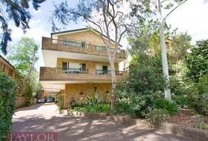 2/7 Robert Street, Telopea, NSW 2117