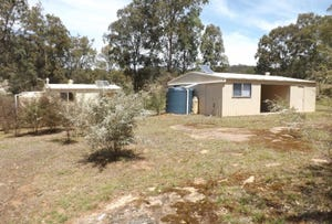 Howes Valley, address available on request