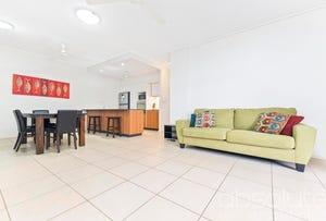 1/73D Ruddick Court, Stuart Park, NT 0820