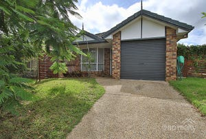 85 Brooklands Circuit, Forest Lake, Qld 4078