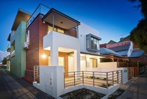 24 Lindsay Street, Perth, WA 6000