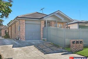 1/4 Bousfield Street, Wallsend, NSW 2287