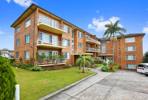 5/832 Pacific Highway, Chatswood, NSW 2067