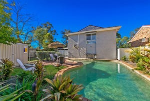 9 Roberts Place, McGraths Hill, NSW 2756