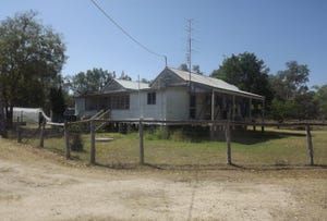 Kenilworth & Clayton, Atholwood, NSW 2361